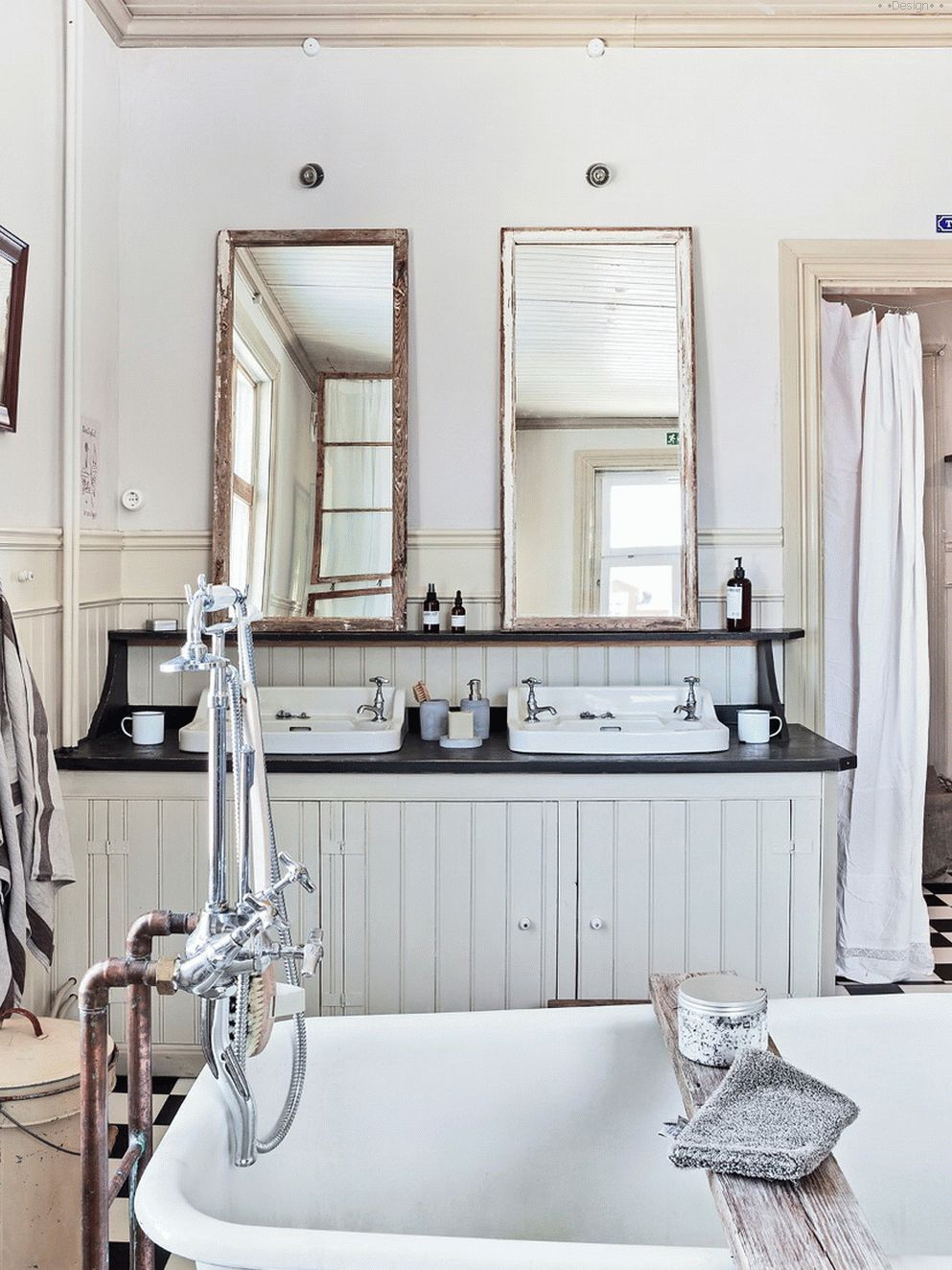 bathroom photo design